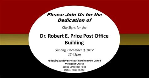 Dedication Of City Signs For The Post Office Building. Lower Signs. Lord Signs. Heatwave Signs. Valentines Day Signs. Temperature Signs Of Stroke. Air Conditioning Signs. Stretch Mark Signs. Skin Rash Signs