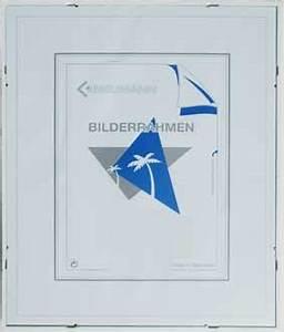 Rahmenloser Bilderrahmen 80x100 : bilderrahmen ~ Indierocktalk.com Haus und Dekorationen