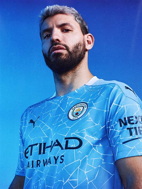 Get the latest man city news, injury updates, fixtures, player signings, match highlights & much more! PUMA Launch Manchester City 20/21 Home Shirt - SoccerBible