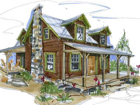 timber frame house plans log home floor plans  pictures