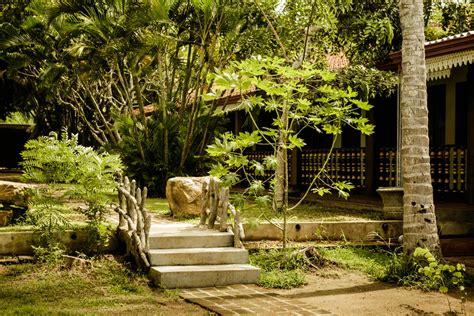 Garden Decoration In Sri Lanka by Tourist Island In Sri Lanka Rebuilds With Biogas Eniday