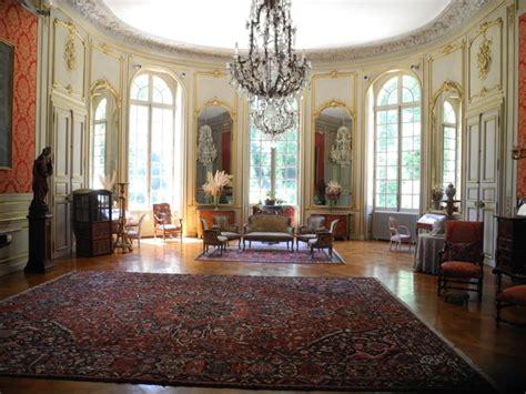 interieur du chateau de versaille une partie de l interieur du ch 226 teau beautiful rooms interiors castle rooms