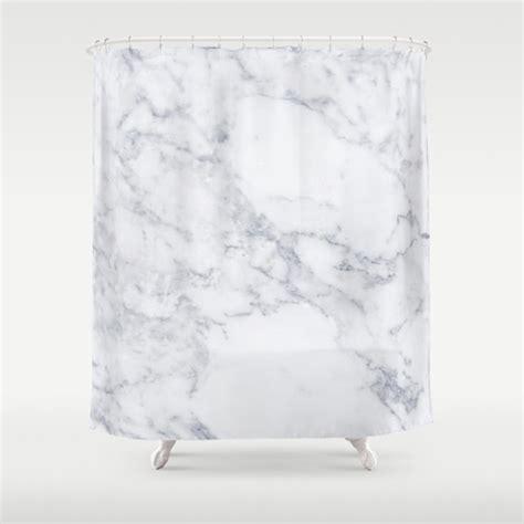 white marble shower curtain bathroom shower curtain
