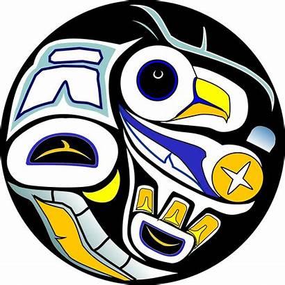 Blackfoot Symbol