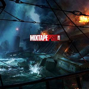mixtape graphics - Movie Search Engine at Search.com