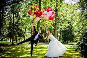 Ausgefallene Hochzeitsdeko Ideen : ausgefallene ideen zur hochzeit gro e bildergalerie ~ Sanjose-hotels-ca.com Haus und Dekorationen