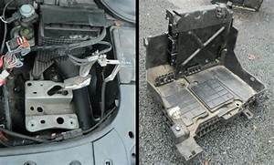 Batterie Twingo 3 : megane 2 dci 105 le d marreur ne se lance plus auto titre ~ Medecine-chirurgie-esthetiques.com Avis de Voitures