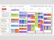 7 Ways to Use Google Calendar Like a Pro ATLTEK