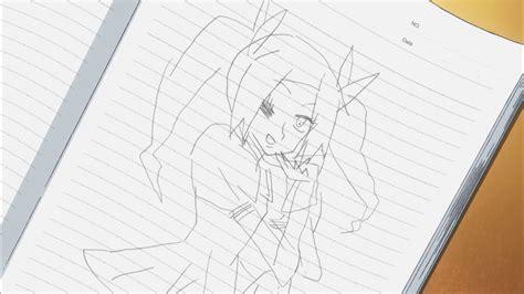 Anime manga characters people users. Love Stage, animé #japonais   Japon, Character designer, Art