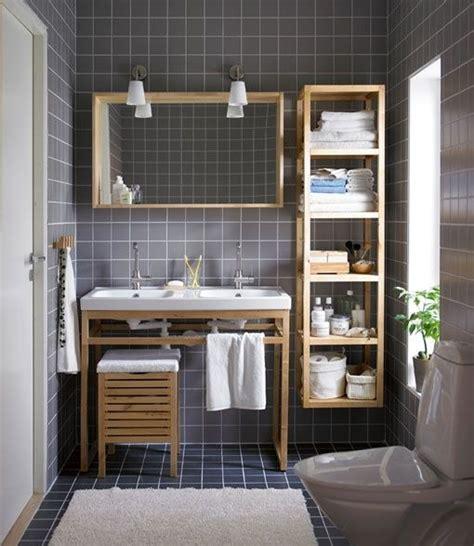 Kleines Bad Hacks by Die Besten 25 Ikea Badezimmer Ideen Auf Ikea