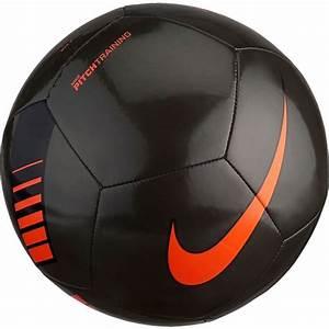 Nike Pitch Training Soccer Ball 2016 - 2017 Brand New ...
