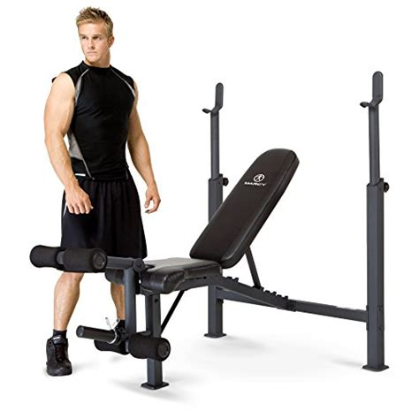 Bench Press At Home by What Is The Best Home Bench Press In 2019 Health Ambition