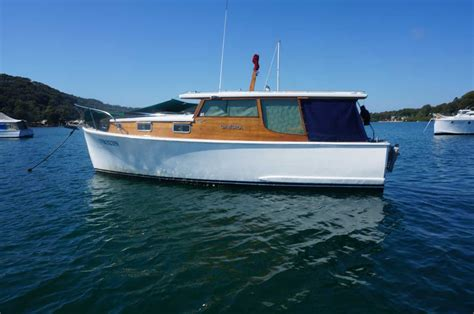 Fishing Boats For Sale Wales Uk by Wales Boat Sales Used Boats And Yachts For Sale Autos Post