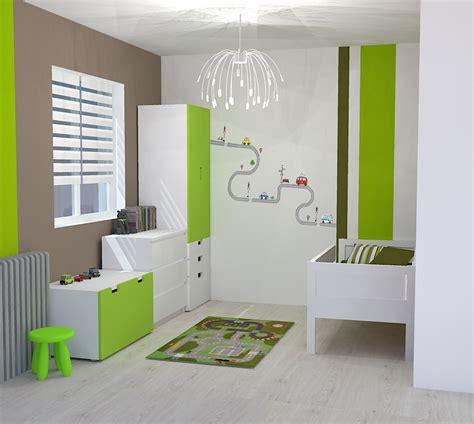 chambre taupe et davaus chambre couleur taupe et vert anis avec des