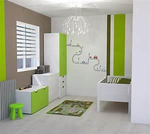 meuble de rangement chambre bebe With chambre bébé design avec achat fleurs en ligne pas cher