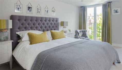 bedrooms images  pinterest bedroom ideas crowns  baby bedroom