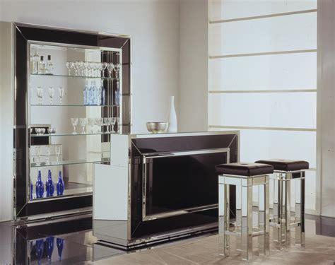 bar table designs for home home bars home bar venetian luxury glass home bar furniture mondital uk bars home