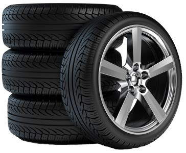 car tire transparent png pictures free icons and png