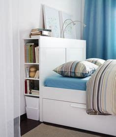 Under Bed Dresser Queen by Under Bed Drawers On Pinterest Storage Headboard Teen