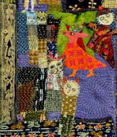 34547 blankets for beds 676 best slashing textile images on