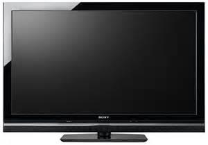 Sony Bravia TV Wallpaper