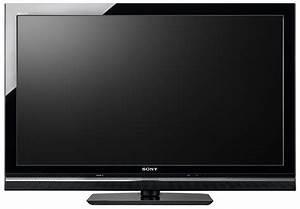 Fernseher Zoll Berechnen : sony e5 serie edles design sony fernseher alle neuen lcd tvs von 22 bis 52 zoll chip ~ Themetempest.com Abrechnung