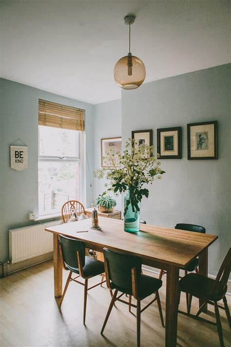 25 Awesome Small Dining Rooms And Zones  Interior God