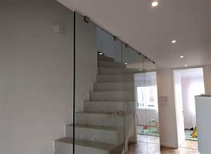 Raumteiler Aus Glas : faltbare raumteiler aus glas wohndesign ~ Frokenaadalensverden.com Haus und Dekorationen