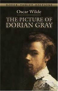 The Picture of Dorian Gray by Oscar Wilde | Teen Book ...