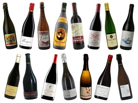 best type of wine for thanksgiving wine experts recommend the best wines for thanksgiving dinner