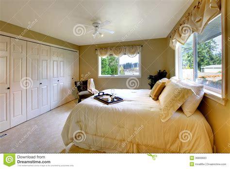 lumiere chambre la lumière modifie la tonalité la chambre à coucher avec