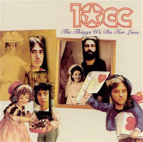 cc      love cd   discogs