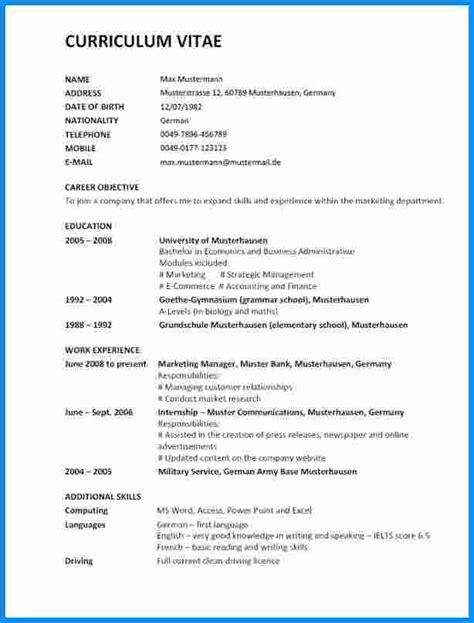 17+ Cv Vorlage Englisch  Rabindraartcom. Lebenslauf Vorlage Pages. Lebenslauf Praktika Auffuehren. Lebenslauf Vorlage 2018 Verheiratet. Lebenslauf Modern Ohne Bild. Lebenslauf Zum Beispiel. Lebenslauf Wissenschaftler. Handschriftlicher Lebenslauf Fuer Schueler. Tabellarischer Lebenslauf Schueler Vorlage Zum Ausfuellen