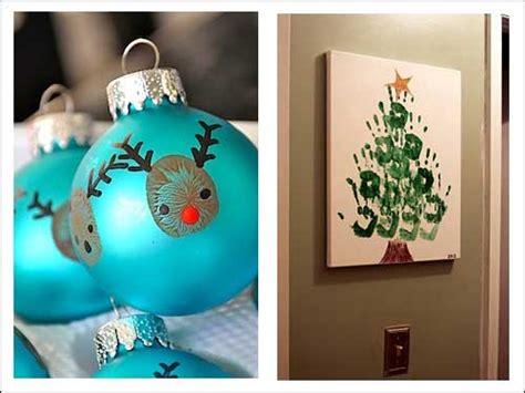 christmas craft ideas for children handmade gifts