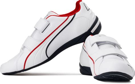 Puma Nyter Ac Bmw Sneakers