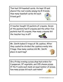 story problems grade 25 best ideas about word problems on math word problems 3rd grade math problems