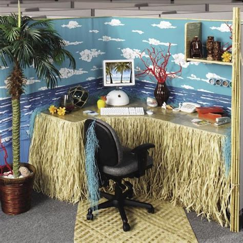 Office Cubicle Decorating Ideas by Office Cubicle Decorating Ideas House Experience