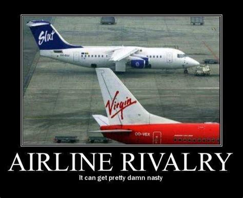 Airline Memes - wtf meme funny images jokes and more lols heaven part 33