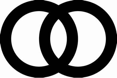 Symbol Marriage Svg Wikipedia Archivo Wiki