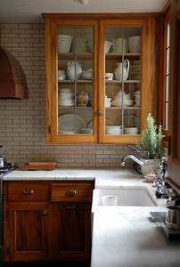 25 best ideas about natural wood stains on pinterest With kitchen cabinets lowes with what is a candle holder