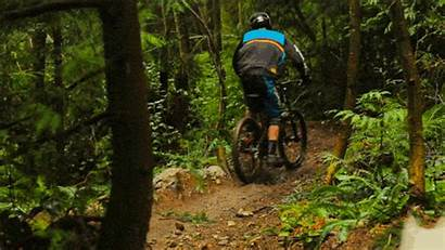 Mtb Bike Gifs Pinned Mountain Biking Dh