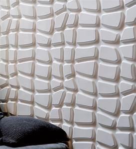 3d Wall Panels : 3d wall panels ~ Sanjose-hotels-ca.com Haus und Dekorationen