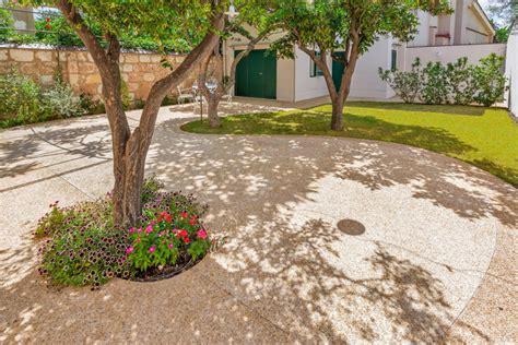Ein Mediterraner Garten Und Wie Zwei Italiener Ihn Gestalteten