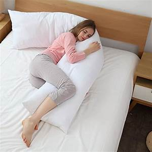 the best body pillow for sciatica 2018 star product review With best low pillow