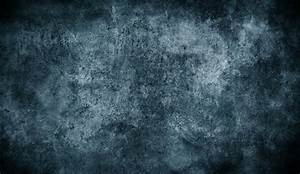 grunge texture - brokenvain stock | Layers | Pinterest ...