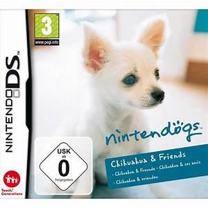 Nintendogs Chihuahua U0026 Friends Full Game Free Pc
