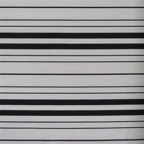 tissu toile a matelas tissus pas cher 100 coton tissu toile matelas noir