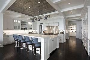 Homeworkshop Interior Design Diy Home Decor And