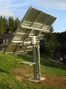 Photovoltaikanlage Selber Bauen : photovoltaik selber bauen photovoltaik inselanlage selber bauen das volumen der automotor pv ~ Whattoseeinmadrid.com Haus und Dekorationen