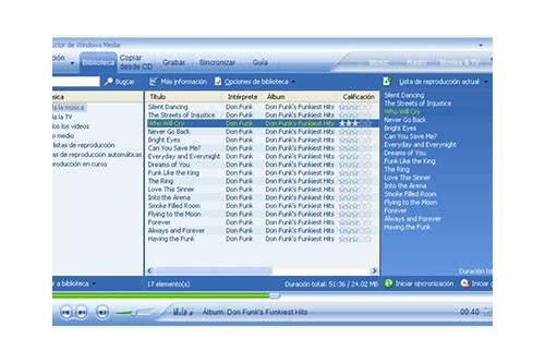 windows media player gadget baixar gratis baixaki